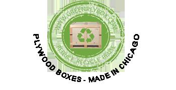 Greenplybox